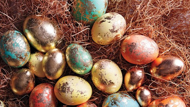 Milloin On Pääsiäinen